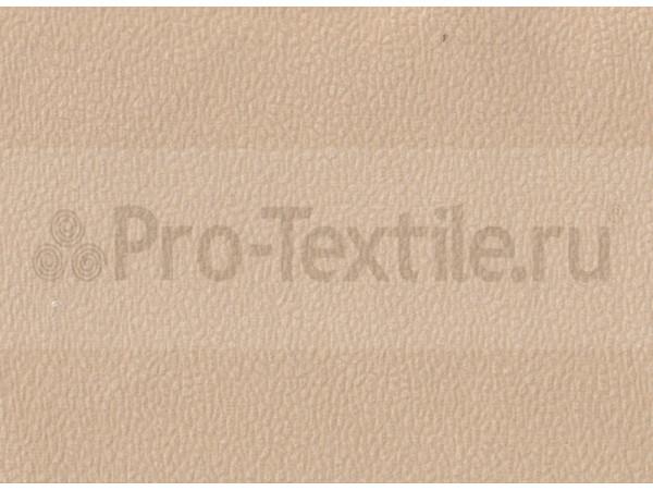 Мебельная ткань велюр со склада
