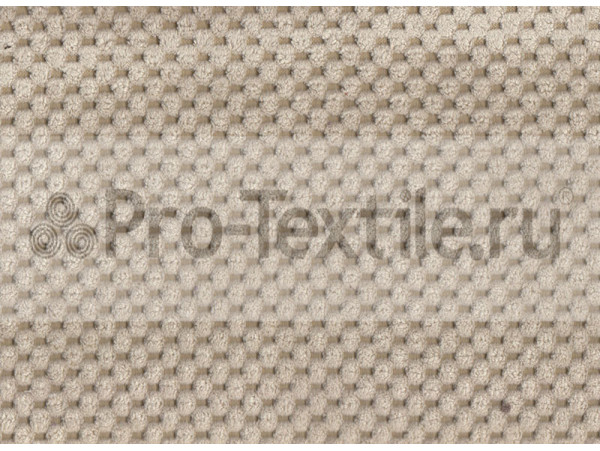 Мебельная ткань велюр цена