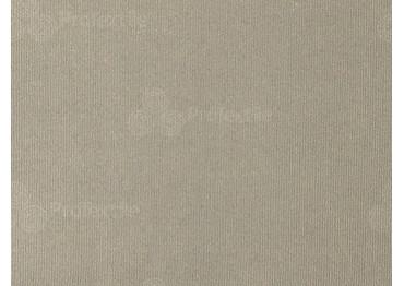 ХЛОПОК КАНВАС (Canvas) для Спецодежды