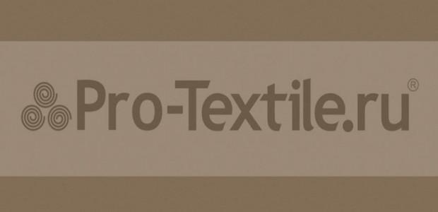Базовые цвета камуфляжа