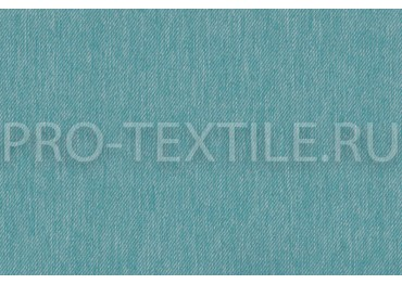 1711-245 твилл фактура ткани
