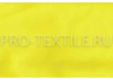 1711-249 тайгер фактура ткани