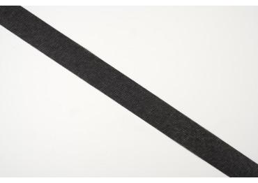 ЛЕНТА ПРОКЛЕЕЧНАЯ MS — 702  Black