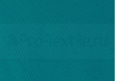 Добби Соккер рип-стоп 0,2 мм