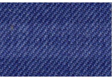 Ткань Твил ВО ТПУ 3000/500 для активного отдыха