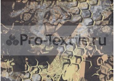 Камуфлированная ткань бондинг в Москве