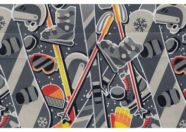 Курточные ткани Дюспа в Екатеринбурге