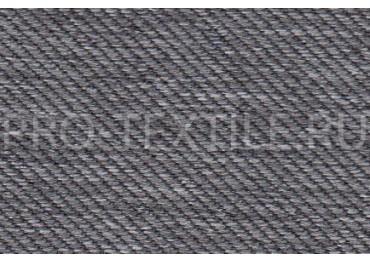 Ткань курточная Твил ВО ТПУ 3000/500