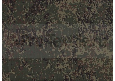 Камуфлированная ткань рип-стоп цена