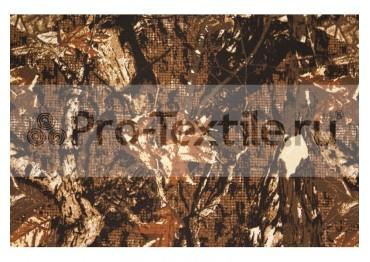 Камуфлированная ткань рип-стоп купить