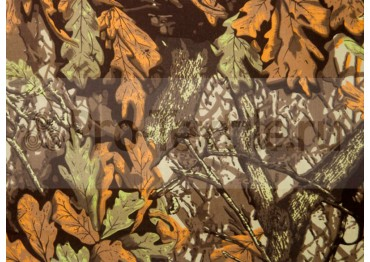 камуфляжные ткани Медея купить