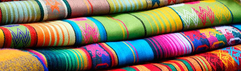 купить ткани оптом в Москве и Екатеринбурге