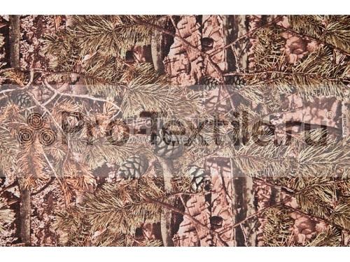 камуфлированные ткани одежда