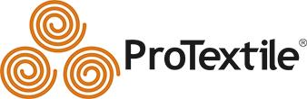 Ткани оптом - Протекстиль