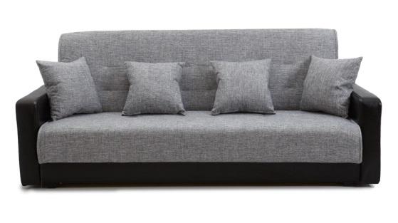 ткани для дивана dukatti
