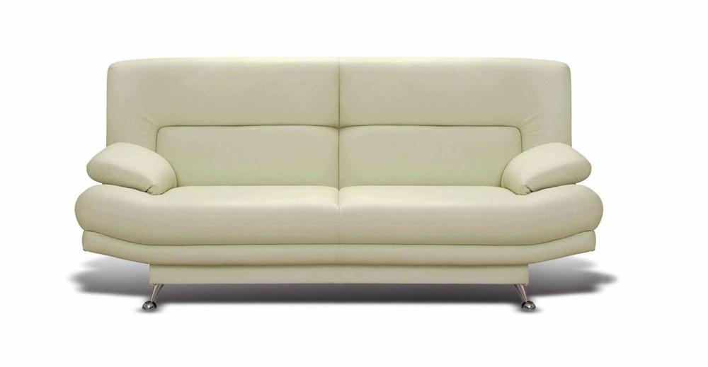 ткань для дивана кожзам