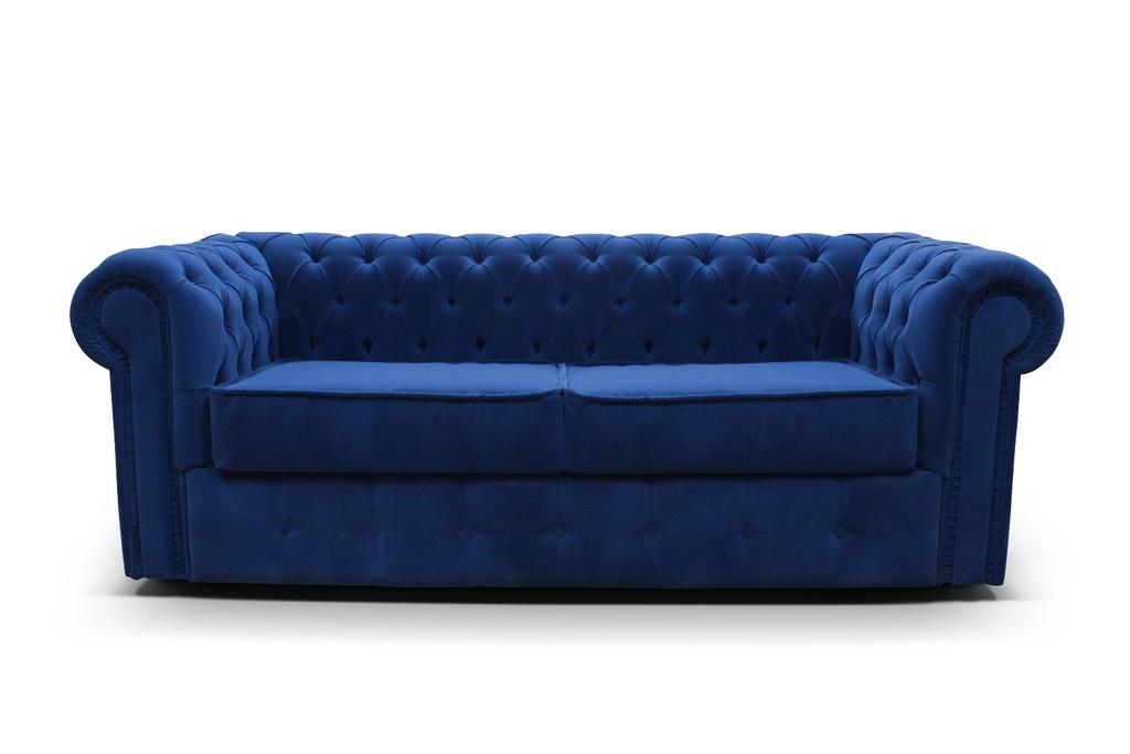 ткань для дивана велюр